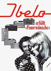 P + O Werbeagentur - Jbelo