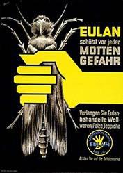 Rüegg - Eulan