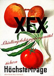 Krapf Karl O. - Xex
