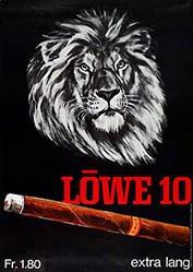 Mössinger Max - Löwe 10