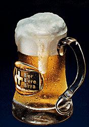 Anonym - Bier