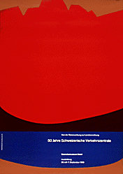 His Andreas - Schweizerische Verkehrszentrale