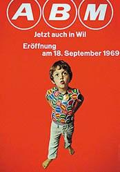 Hiestand Ernst + Ursula - ABM