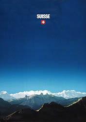 La Roche Beni - Suisse