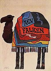 Grieder Walter - ACV Falken