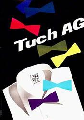 Looser Hans - Tuch AG