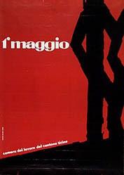 Anonym - 1. Maggio