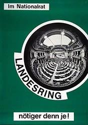 Daltroff E. - Landesring