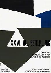 Latour - Ausstellung