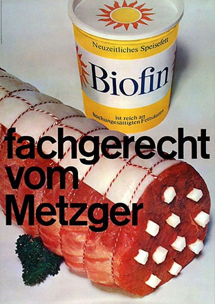 Kleboth F. - Biofin
