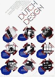 Tel Design - Dutch Design