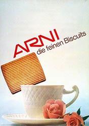 Abächerli H.R. Werbeagentur - Arni