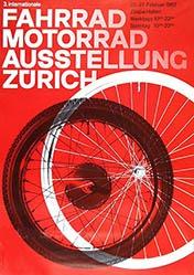 Grendene Luigi - Motor- und Fahrrad Ausstellung