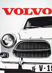 Meienhofer Erwin - Volvo