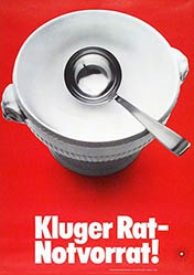 Anonym - Kluger Rat -