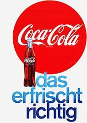 Wirz / Althaus - Coca-Cola