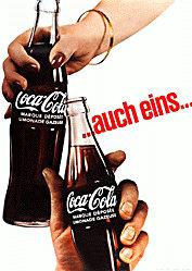 Stauffer Rudolf - Coca-Cola