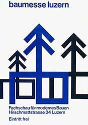 Wey / Stocker - Für modernes Bauen