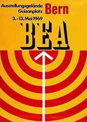 Traber Eugen Werbeagentur - Bea