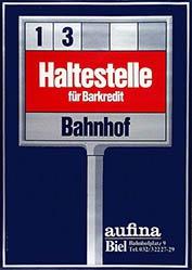 Bärtsch, Murer + Ruckstuhl - Aufina