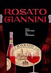 Merlotti - Rosato Giannini