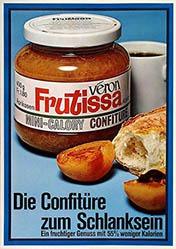 Schott Urs - Véron Frutissa