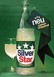 Bärtsch, Murer + Ruckstuhl - Silver Star