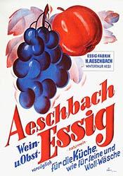 Lüber - Aeschbach