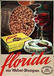 Koella Alfred - Weber Florida