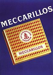 Looser Hans Werbeagentur - Meccarillos
