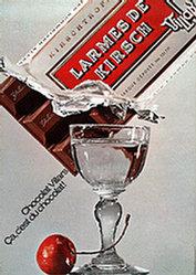 Wälchli J.P. Werbeagentur - Villars Kirsch