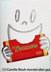 GGK Werbeagentur - Torino