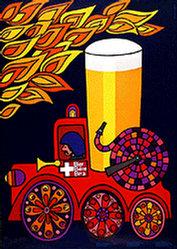 Vomstein Elvira - Bier