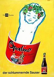 Gfeller Rolf - OVA - Opalino