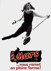 Masius Création - Mars