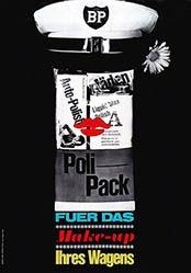 Blank A. - BP Poli-Pack