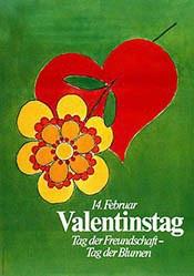 Freis Peter - Valentinstag