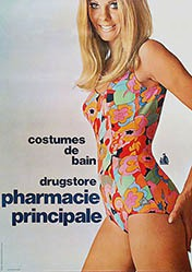 Ryser (Photo) - Pharmacie Principale