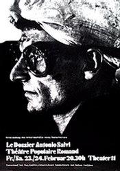 Anonym - Le Dossier Antonio Salvi