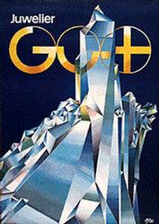 Anonym - Juwelier Gut