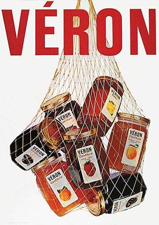 Gronau - Véron Confitures