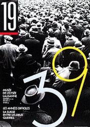 Neumann Pierre - 1939