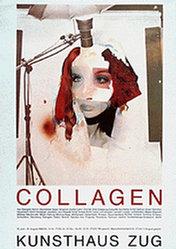 Anonym - Collagen