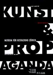Fischbacher Roli - Kunst & Propaganda