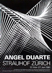 Anonym - Angel Duarte