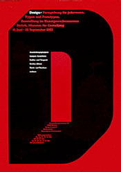 Hamburger Jürg / Staehelin Georg - Design - Formgebung für jedermann