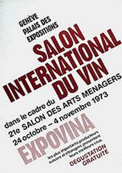 Poster shop - Salon du vin annemasse ...