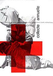 Martina - Croix Rouge