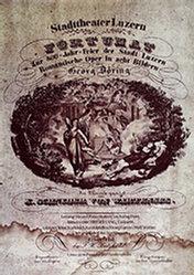 Bachmann Eugen - Fortunat