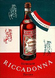Schmidlin & Magoni - Riccadonna